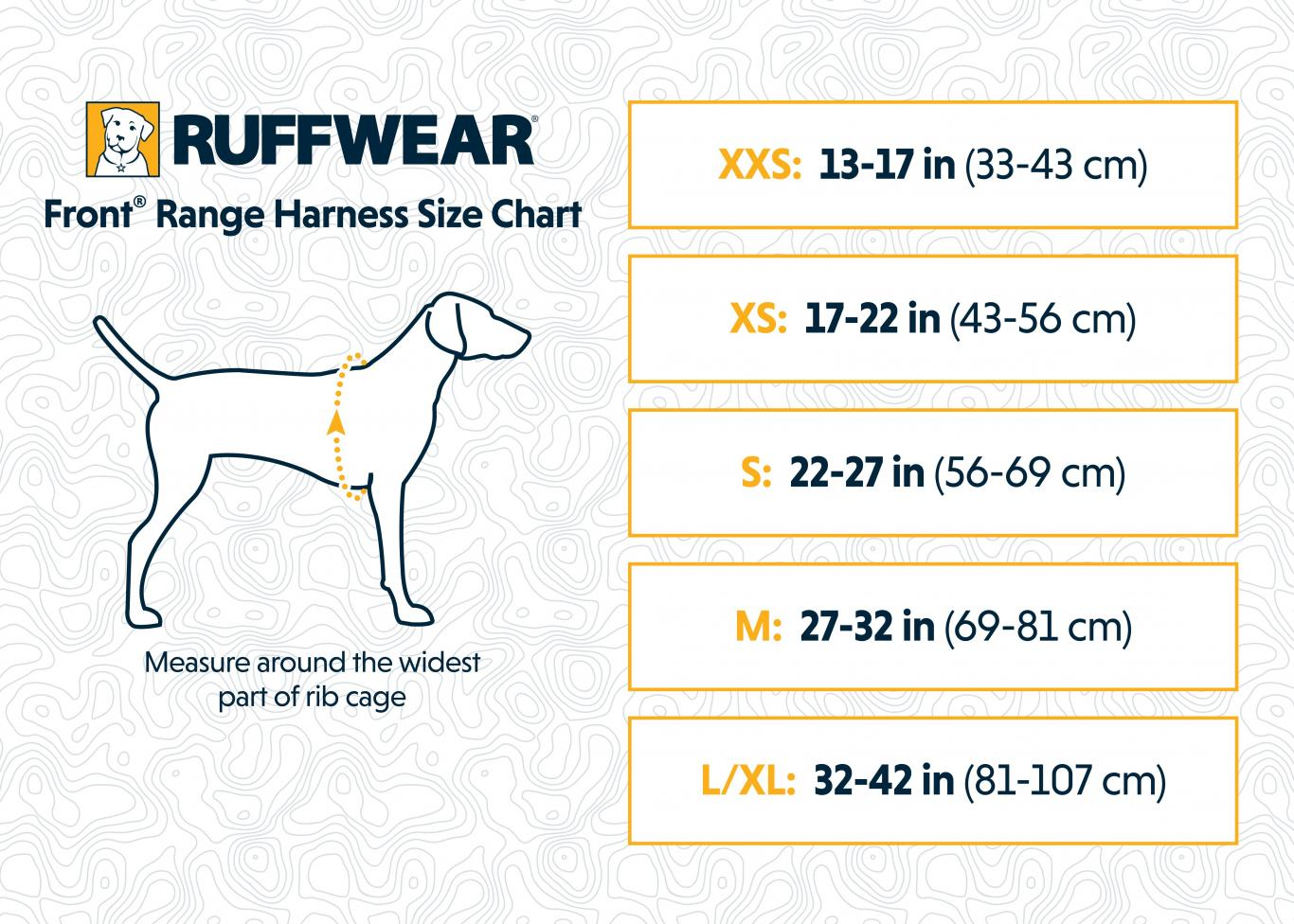 JPEG-30502-Front-Range-Harness-Sizing-Chart-Horizontal