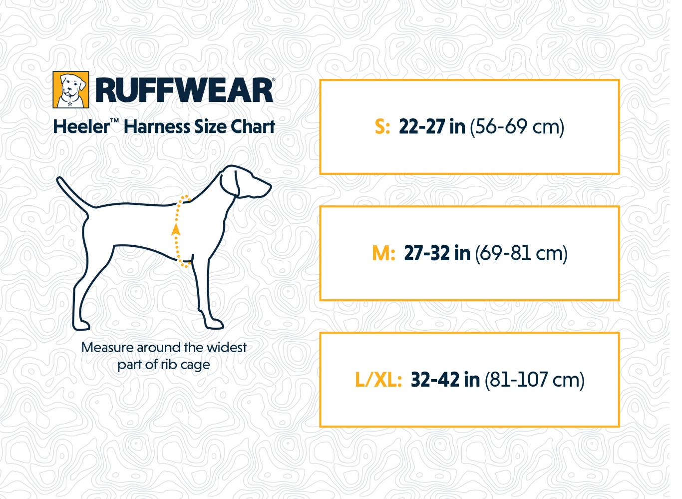 Ruffwear-Harnesses-Sizing-Chart-Horizontal-1
