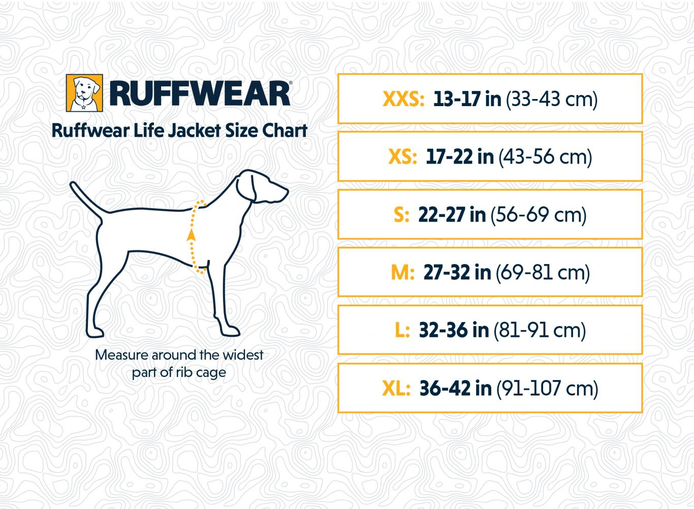Ruffwear-Harnesses-Sizing-Chart-Horizontal-7